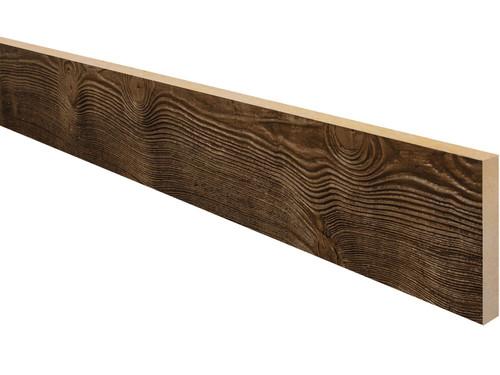 Beachwood Faux Wood Planks BAFPL080010144AWNNN