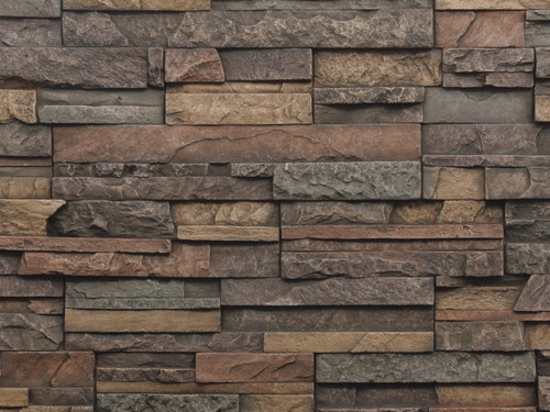 Wellington Stone Sample