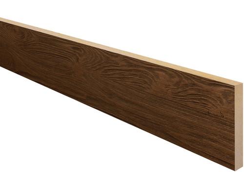 Driftwood Faux Wood Planks BASPL120010120BMNNN