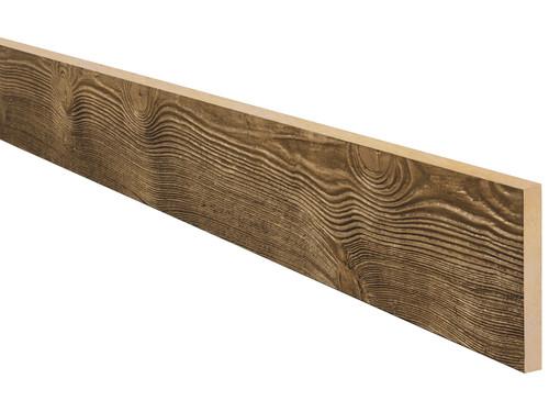 Beachwood Faux Wood Planks BAFPL100010120AUN2N