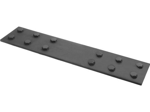 Custom Flexible Beam Straps BUNFS100150060NB