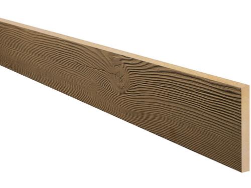 Woodland Faux Wood Planks BALPL120010204JVBNN