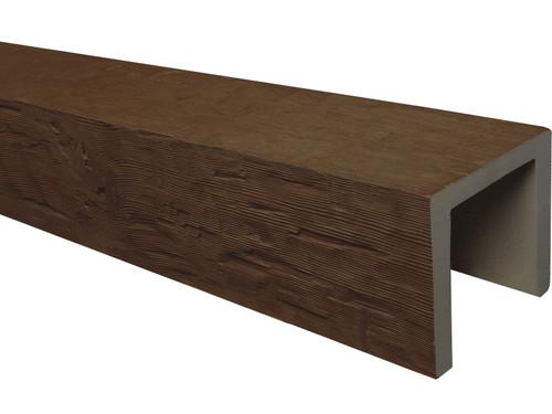 Tuscany Faux Wood Beams BBIBM040080360AU30NN