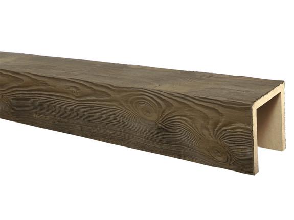 Beachwood Faux Wood Beams BAFBM060060180AW30NN