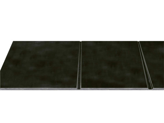 Custom Flexible Beam Straps BUNFS080080040NB