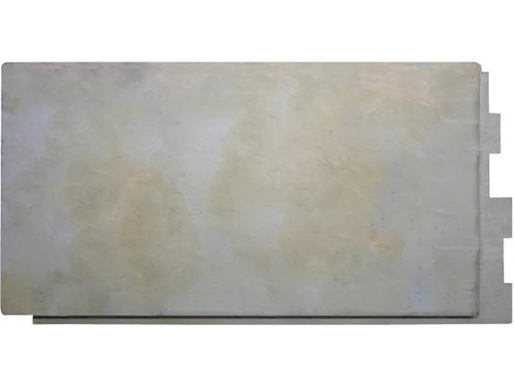 Kentucky Dry Stack Stone Wall Panel