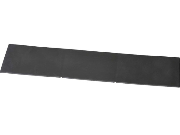 Custom Flexible Beam Straps BUNFS080080060PL
