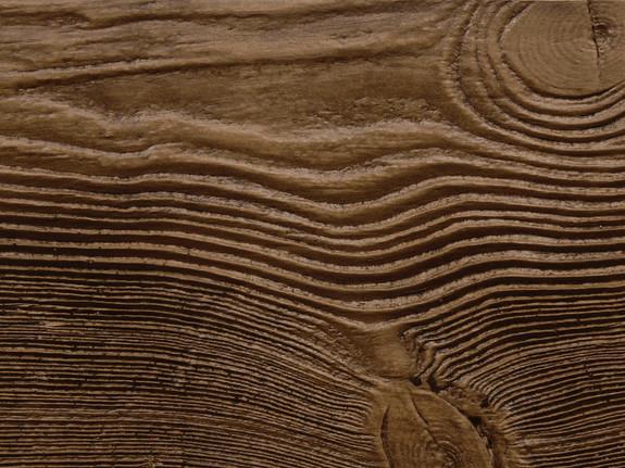 Beachwood Faux Wood Beams BAFBM060080144AW30NY