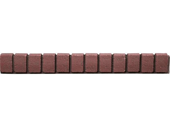 Contempo Brick Trim