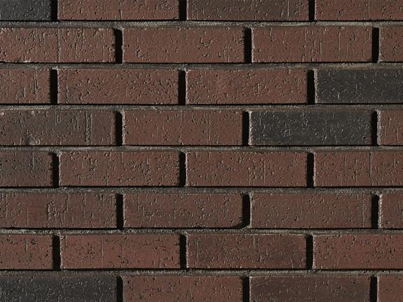 Contempo Brick Sample