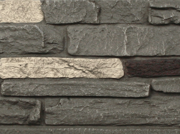 Windsor Stone Sample