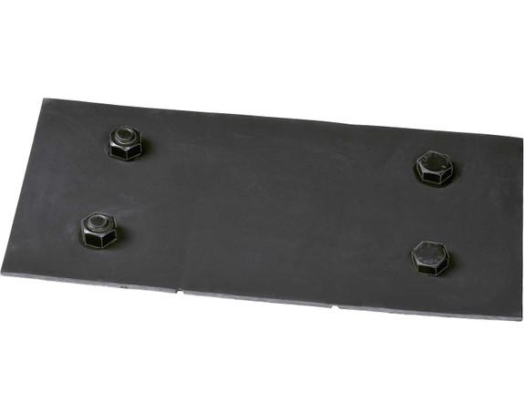Custom Flexible Beam Straps BUNFS170070100NB