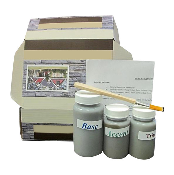 Touch-Up Kit for Windsor Columns only