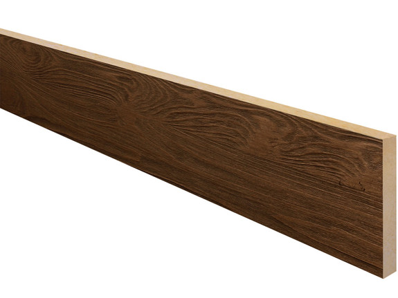Driftwood Faux Wood Planks BASPL120010144AQNNN