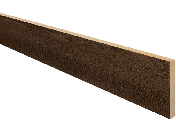 Resawn Faux Wood Planks BBEPL180010144AUNNN
