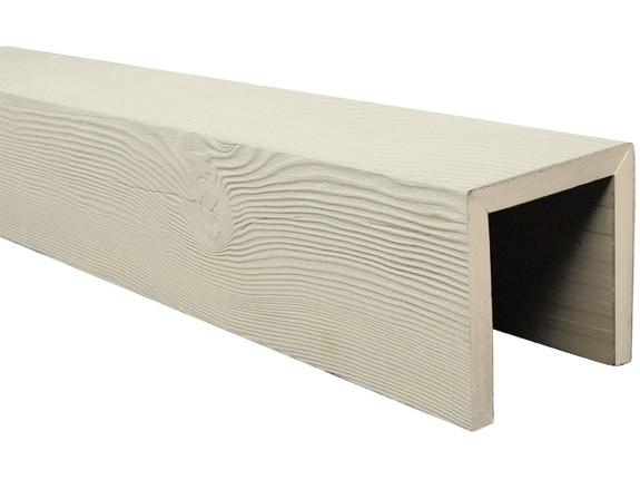Woodland Faux Wood Beams BALBM040040240AU30NN