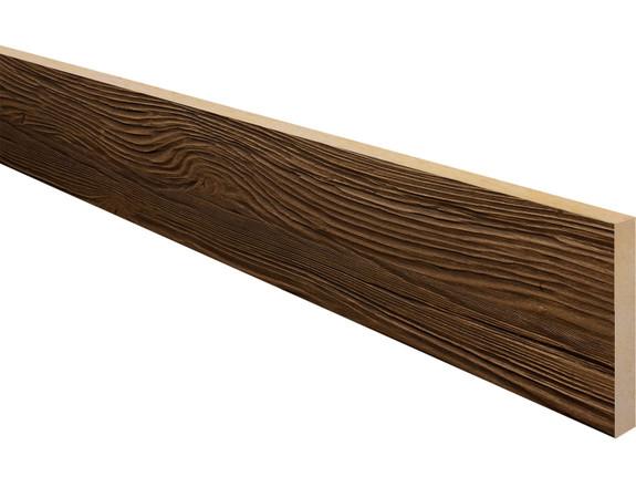 Heritage Faux Wood Planks BAOPL120010216RWBNN