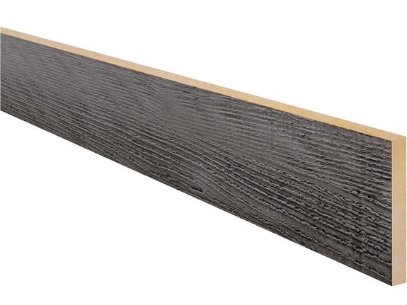 Reclaimed Faux Wood Planks BAHPL040010120LINNN