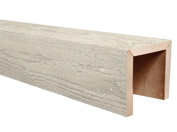 Rough Sawn Faux Wood Beams BAJBM060060192AU30NN