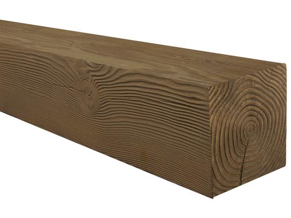 Woodland Faux Wood Mantels BALMA040040105AWN