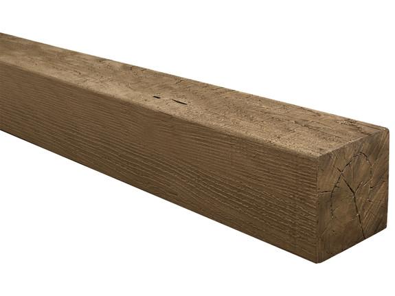 Reclaimed Faux Wood Mantels BAHMA050050048AWY