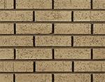 Spiced Brick