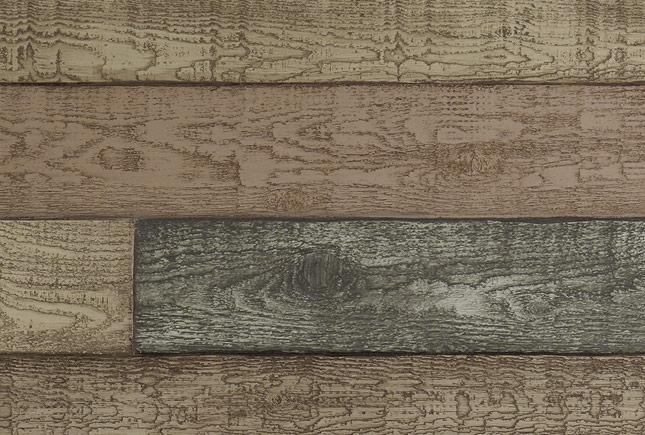 Sample Wood