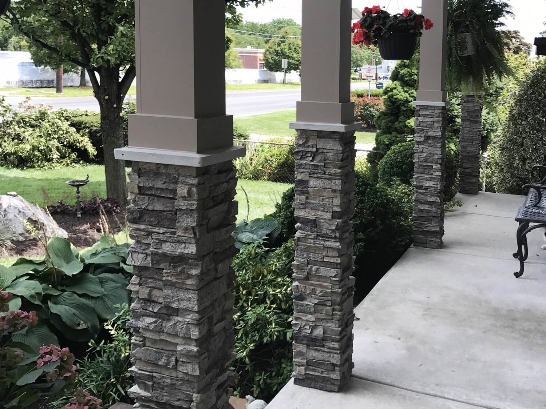 Columns img