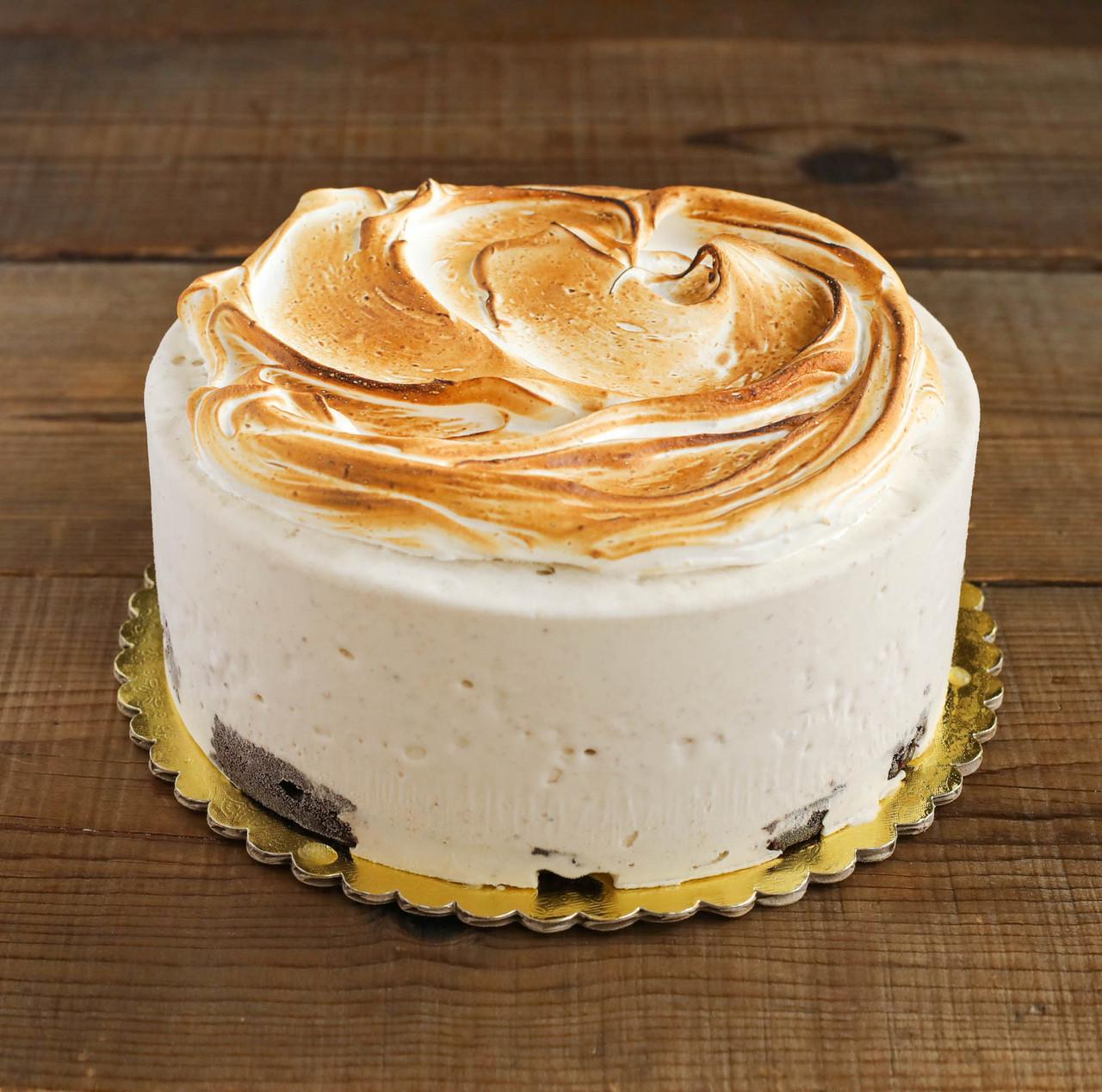 Bi Rite Creamery Banana Ice Cream Cake Catering Jpg 1280x1268
