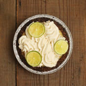 Bi-Rite Creamery Key Lime Pie