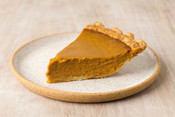 Bi-Rite Creamery Pumpkin Pie
