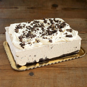 Bi-Rite Creamery Cookies & Cream Ice Cream Cake