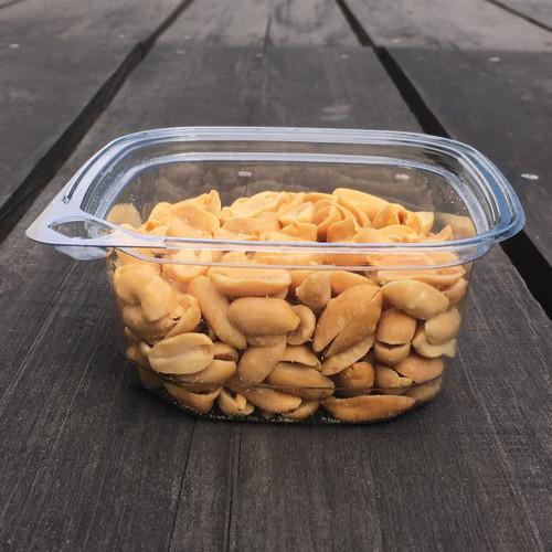 Virginia Salted Peanuts