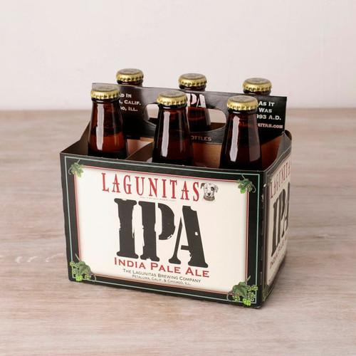 Lagunitas I.P.A.