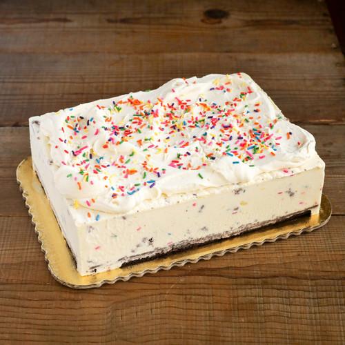 Bi Rite Creamery Birthday Cake Ice Cream