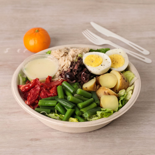 Nicoise Salad Box