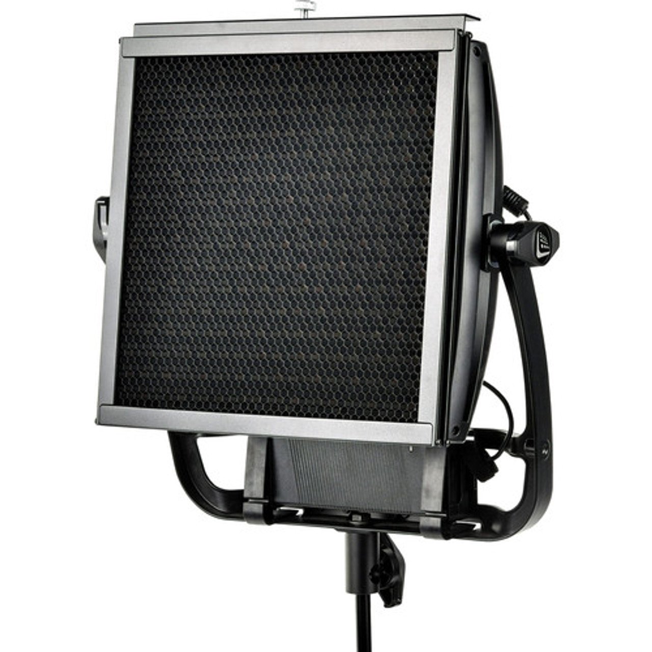 Litepanels 900-3534 Honeycomb Grid 60 Degree Astra Direct Fit