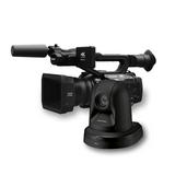 Camera Department