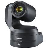 Streaming PTZ Cameras
