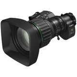 Broadcast Lenses