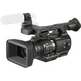 Camera+Department