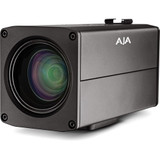 Industrial and Multi-Purpose Cameras