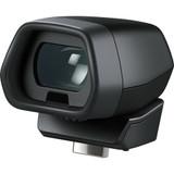 Camcorder & Camera Peripherals