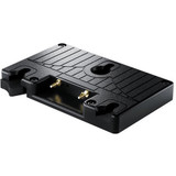 Battery Mounting Plates