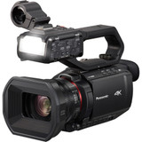 Streaming Camcorders