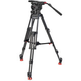 Tripods, Supports and Rigs