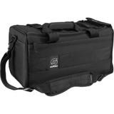 Camera & Camcorder Cases