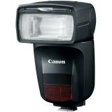 Flashes & On Camera Lighting