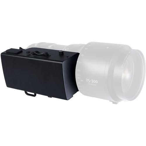 Fujinon ESM-15A-SA Digital Servo Unit for Fujinon ZK12 x 25 Cine Zoom Lens