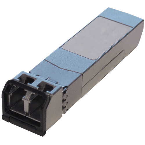 ATTO SFP 32GB Fibre Channel, Atto-Branded, Long-Wave